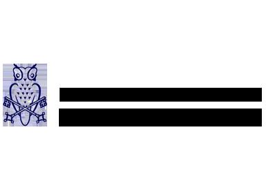 Logo-IRK