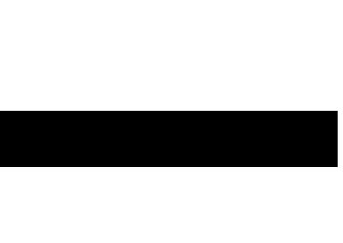 Logo-Praxis2